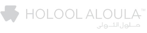 توظيف مندوبين مبيعات في شركة حلول الأولى بالمدينة المنورة Holool16