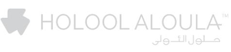 وظائف باختصاصات تقنية في شركة حلول الأولى بالرياض Holool19