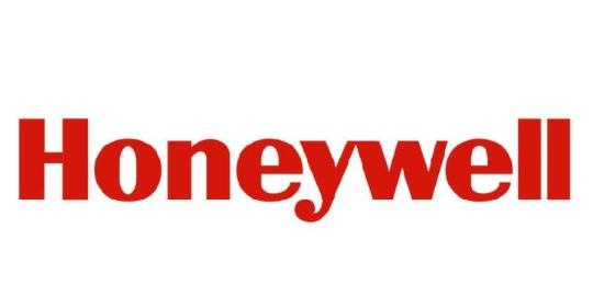شركة هانيويل العالمية: وظائف شاغرة بتخصصات ادارية وهندسية Honeyw10