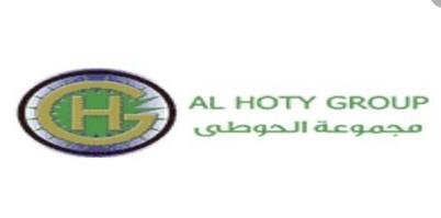 وظائف بعدة اختصاصات في مجموعة الحوطي للتشغيل والصيانة بالشرقية Hoty10