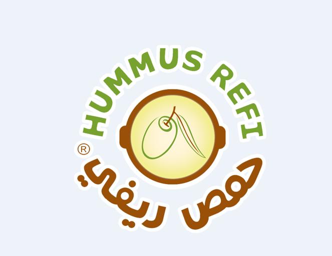 وظائف إدارية نسائية ورجالية في مؤسسة حمص ريفي  Hummus10