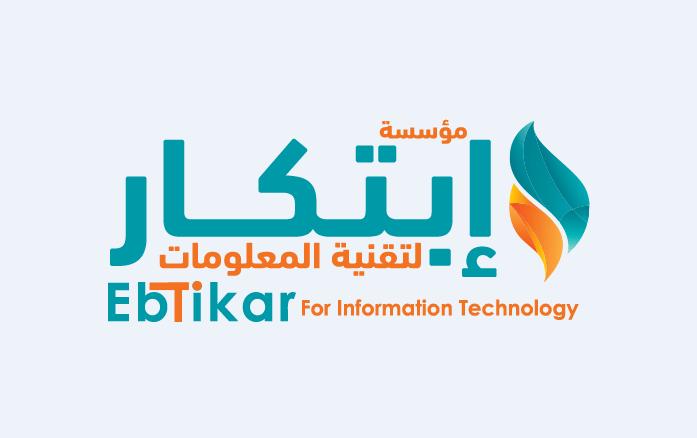 وظائف هندسية وتقنية في شركة ابتكار للتقنية بالرياض Ibtika11