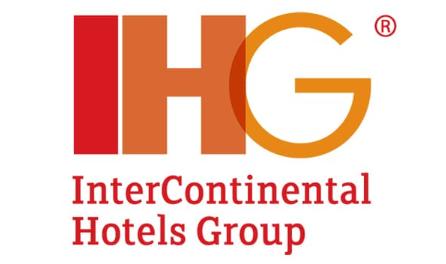وظائف نسائية ورجالية في فندق IHG Ihg10