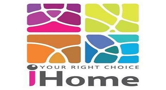 الطائف - شركة اي هوم للمفروشات: وظائف ممثلين مبيعات نسائية في عدة مدن Ihome12