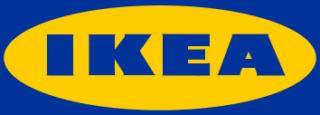 إعلام_دعاية - شركة ايكيا للاثاث: فرص وظيفية للجنسين Ikea11
