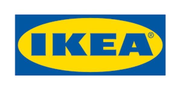 شركة ايكيا العالمية: وظائف بدوام جزئي ودوام كامل بعدة تخصصات للنساء والرجال Ikea18