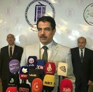 وزارة التربية العراقية 2020 القرارات الجديدة التي صرح بها Io_aoo10