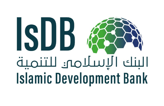 وظائف إدارية شاغرة في البنك الإسلامي للتنمية في جدة Isdb23