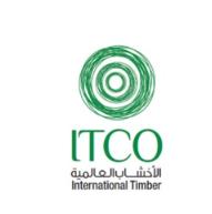 شركة الأخشاب العالمية: وظائف استقبال للنساء والرجال في جدة  Itco10