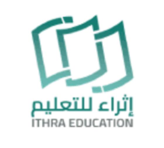 وظائف إدارية وإشرافية نسائية في شركة اثراء للتعليم بالخبر Itra220