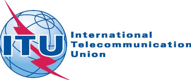 الاتحاد الدولي للاتصالات: وظائف إدارية شاغرة  Itu11
