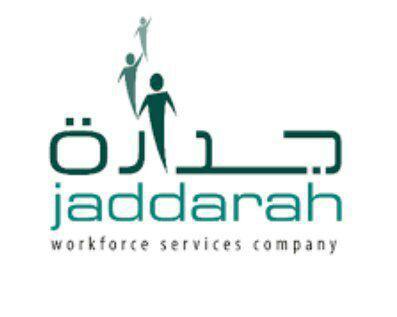 شركة جدارة للاستقدام: وظائف تحصيل إيرادات للنساء والرجال في المنطقة الشرقية Jadara10