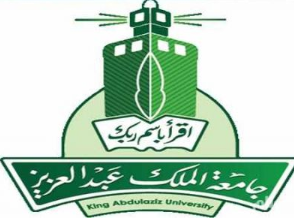 جامعة الملك عبدالعزيز: وظائف اكاديمية شاغرة في كلية الآداب والعلوم الانسانية Jami3a17