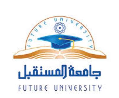 جامعة المستقبل: وظائف اكاديمية نسائية ورجالية شاغرة  Jami3a24