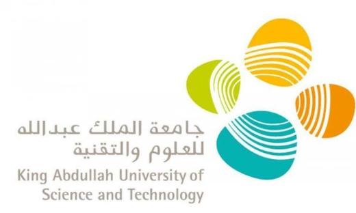 جامعة الملك عبدالله للعلوم والتقنية: وظائف إدارية وفنية شاغرة Jami3a25