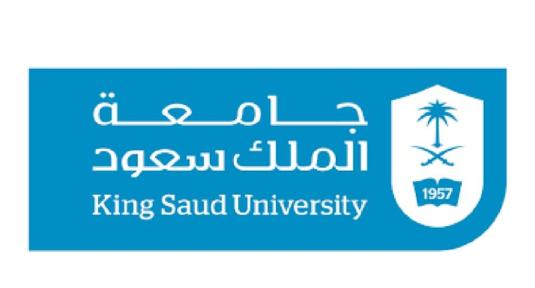 جامعة الملك سعود: وظائف أكاديمية نسائية ورجالية شاغرة في الرياض Jami3a32