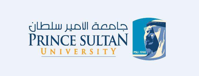 جامعة الأمير سلطان بن عبدالعزيز: وظائف شاغرة باختصاصات فنية  Jami3a45