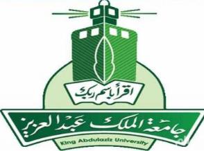 وظائف أكاديمية للنساء والرجال في جامعة الملك عبدالعزيز Jami3a54