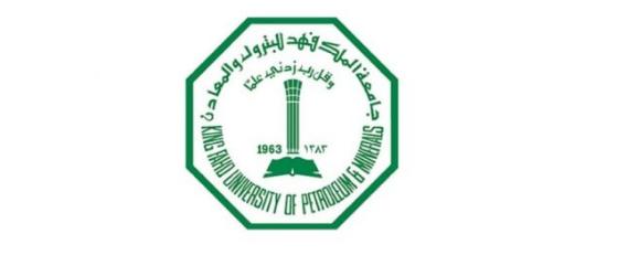 188 وظيفة أكاديمية للبكالوريوس على اقل تقدير في جامعة البترول والمعادن Jami3a76