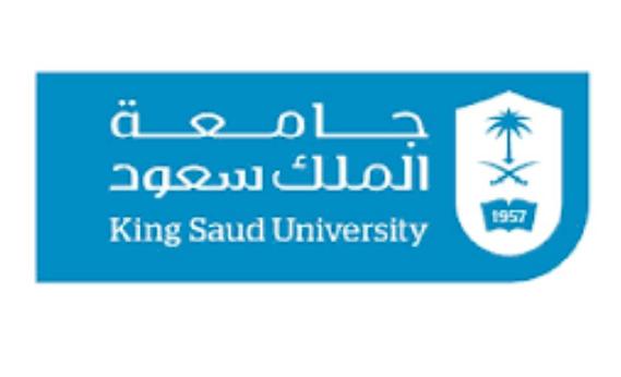 وظائف إدارية جديدة للجنسين تعلن عنها جامعة الملك سعود في الرياض وجدة Jami3a80