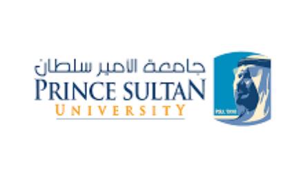 جامعة الأمير سلطان بن عبدالعزيز: وظائف باختصاصات أكاديمية للنساء  Jas10