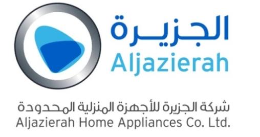 توظيف ممثلين خدمة عملاء للرجال والنساء في شركة الجزيرة للاجهزة المنزلية بالرياض Jazeer12
