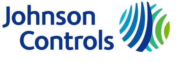 وظائف فنية في شركة جونسون كنترول في عدة مدن Jc11