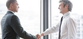 8 أخطاء على رجال المبيعات تجنبها بشكل صارم ! Jh10