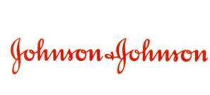وظائف متنوعة في شركة جونسون آند جونسون بعدة مدن Jj10