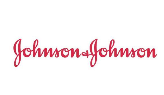 توظيف معاون خدمة عملاء في سلسلة التوريد بشركة جونسون آند جونسون بالرياض Jj11