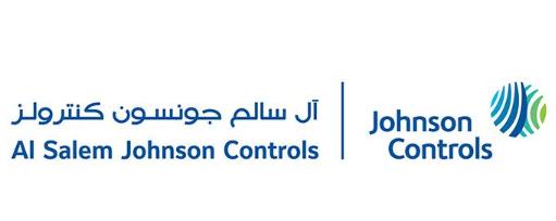 جونسون كنترولز: وظائف إدارية وهندسية شاغرة  Johnso11