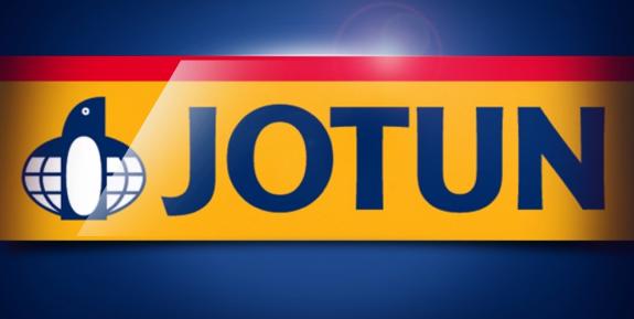 وظائف خدمة عملاء ومبيعات في شركة جوتن في جدة والرياض Jotun13