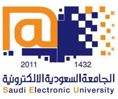 فرص عمل أكاديمية في الجامعة السعودية الإلكترونية  Jse10