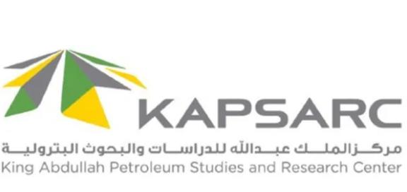 وظائف إدارية وهندسية وتقنية في مركز الملك عبدالله للدراسات والبحوث البترولية كسبارك  Kapsar14
