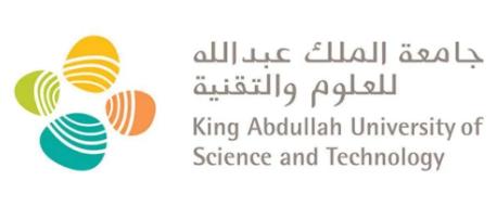 جامعة الملك عبدالله تعلن عن انطلاق التقديم على برنامج مساعدي المعلمين المنتهي بالتوظيف Kaust11