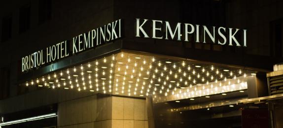 توظيف عامل الهاتف في فنادق كمبينسكي بالخبر Kempsi10