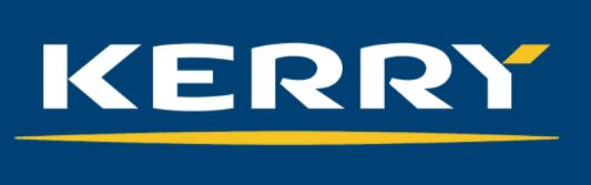توظيف ممثل خدمة عملاء أول في شركة كيري في جدة Kerry11