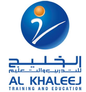 شركة الخليج للتدريب والتعليم: وظائف ممثلين خدمة العملاء برواتب تفوق 4500  Khalee10