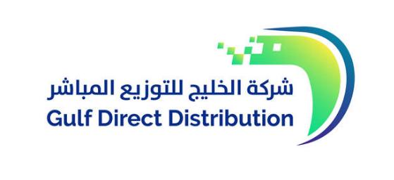 وظائف إدارية واستقبال للرجال والنساء في شركة الخليج التقني العربية بالدمام Khalee11