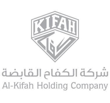 شركة الكفاح القابضة: وظائف باختصاصات متنوعة  Kifah12