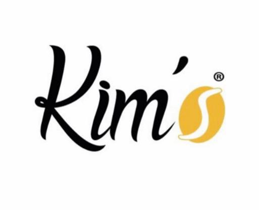 وظائف متنوعة شاغرة للرجال والنساء في سلسلة مقاهي كيمس في جدة Kims10