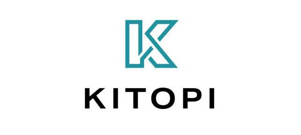توظيف مساعد مدير في شركة كيتوبي بالرياض Kitopi11