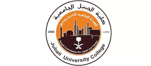 كلية الجبيل الجامعية: وظائف معيدين نساء ورجال Kolyat12