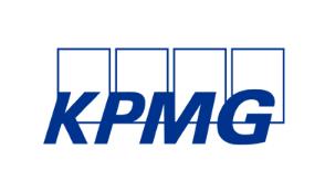 برنامج مسك كي بي إم جي للتدريب التعاوني للنساء والرجال Kpmg10