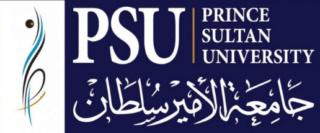 جامعة الامير سلطان: وظايف اكاديمية نسائية ورجالية في الرياض L2amir10