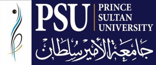 جامعة الأمير سلطان: وظائف اكاديمية نسائية ورجالية  L2amir12