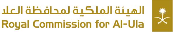 الهيئة الملكية لمحافظة العلا: انطلاق التسجيل ببرنامج الإبتعاث للرجال والنساء L3ola10