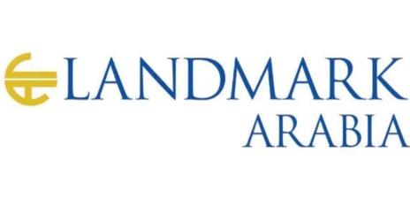 وظائف أخصائيين موارد بشرية للنساء والرجال في شركة لاند مارك العربية Land_m30
