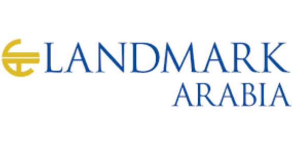 وظائف بعدة تخصصات في مجموعة لاندمارك العربية في عدة مدن Landma10