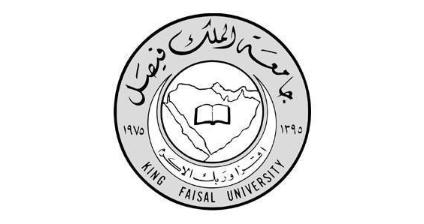 جامعة الملك فيصل: وظائف اكاديمية نسائية ورجالية شاغرة Lmalik23